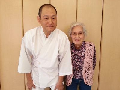せん平井さんと先生.jpg