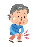 クドケン用④おばあちゃん膝痛小さい写真.jpg
