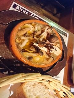 フレンチ小料理.JPG