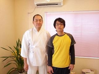 大野さんと先生.jpg