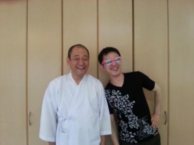 志水さんと院長.jpg