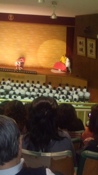 東中祭1.JPG