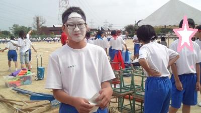 東中祭4.JPG