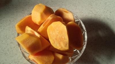 柿①.JPG