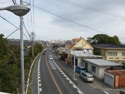 歩道橋.jpg
