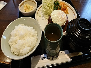 江南1.JPG