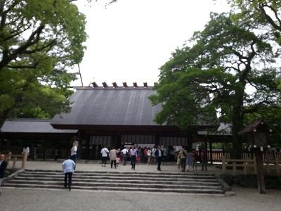 熱田神宮3.jpg
