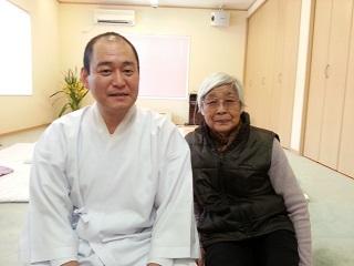 片山さんと先生.jpg