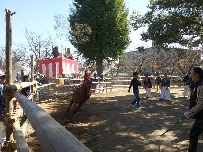 祭り石浜.jpg