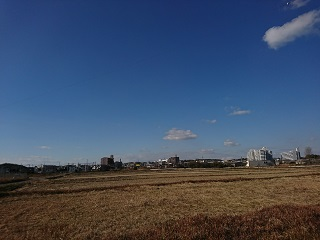 空です.JPG