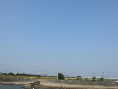 空104.jpg