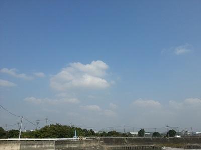 空106.jpg