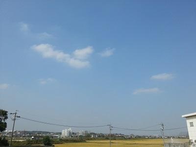 空107.jpg