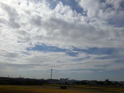 空108.jpg