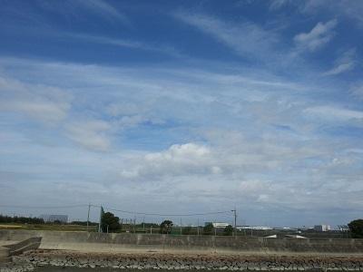 空109.jpg