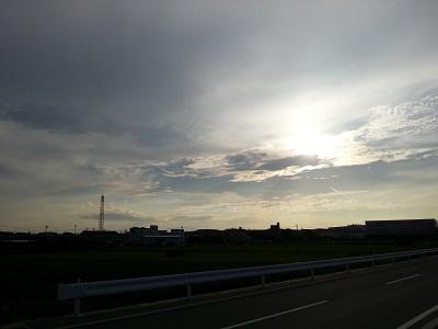 空34.jpg