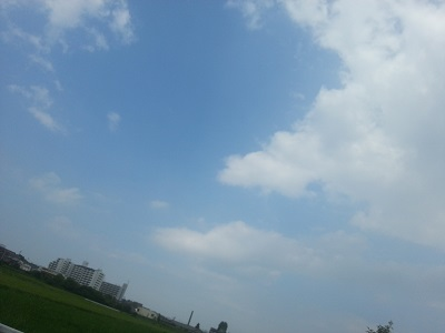 空35.jpg