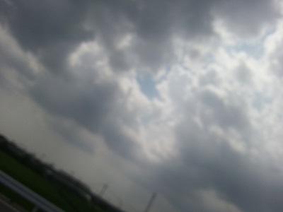 空36.jpg