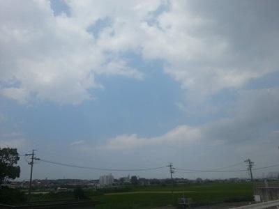 空37.jpg