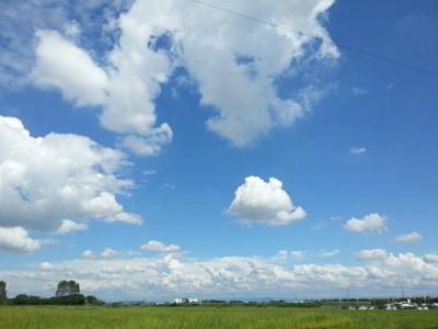 空41.jpg