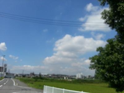 空55.jpg