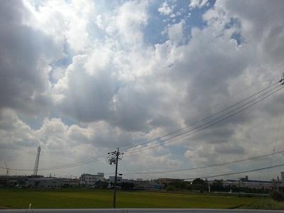 空56.jpg