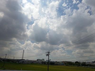 空58.jpg