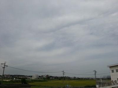 空60.jpg