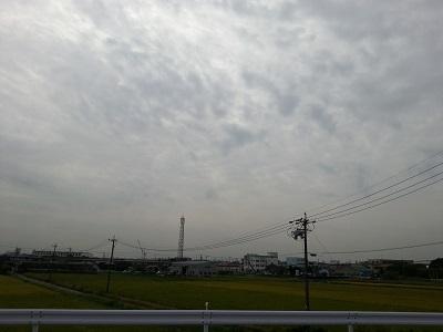 空68.jpg