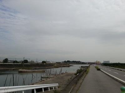 空70.jpg
