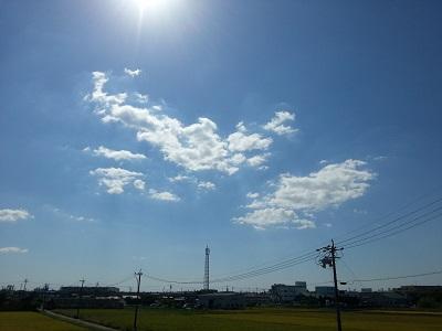 空71.jpg