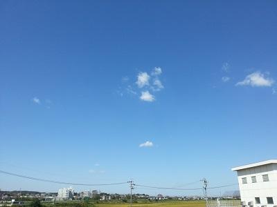 空72.jpg