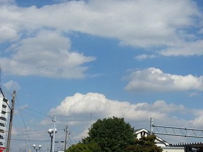 空83.jpg