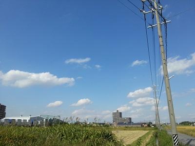 空85.jpg