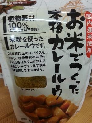米粉カレー.jpg
