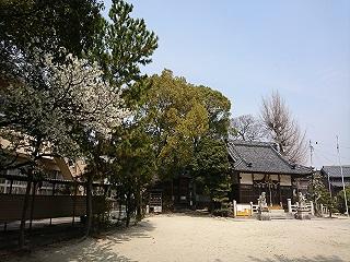 藤江神社1.JPG