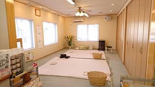 部屋117.JPG