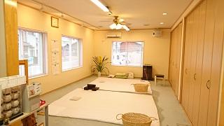 部屋118.JPG