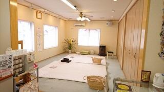 部屋120.JPG