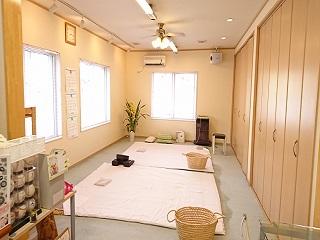部屋121.JPG
