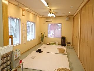 部屋122.JPG