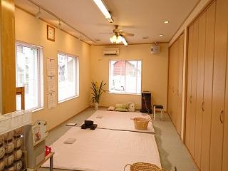 部屋123.JPG