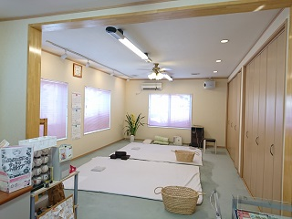 部屋125.JPG