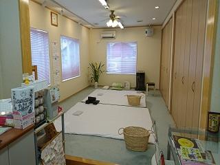 部屋127.JPG