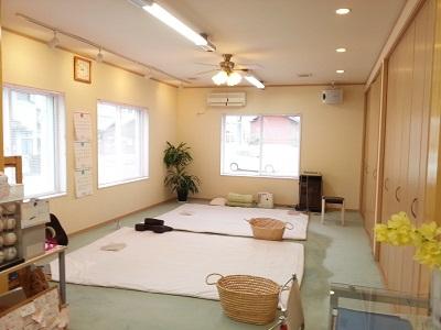 部屋20.jpg