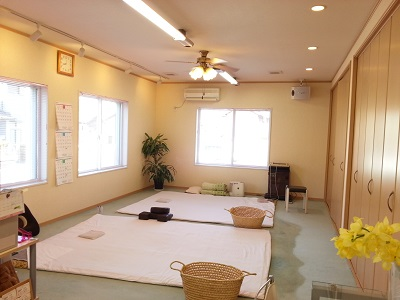 部屋21.jpg