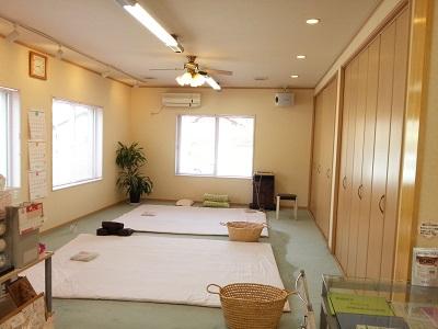 部屋35.jpg