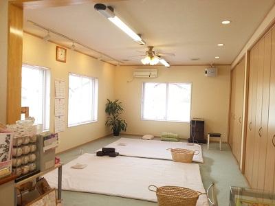 部屋42.jpg