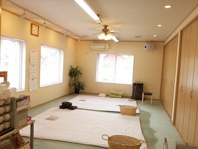 部屋44.jpg