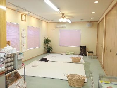部屋52.jpg